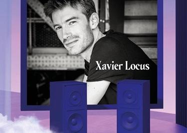 159_Banner-Concert-Locus_1920x580