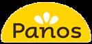 panos-803