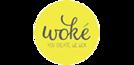wok-noodle-bar-182