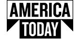 america-today-864