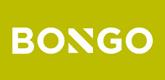 bongo-269