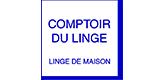 comptoir-du-linge-823