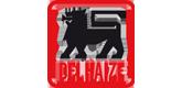 delhaize-616