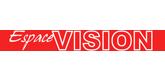 espace-vision-895