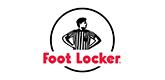 Foot Locker