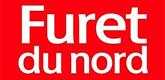 furet-du-nord-748