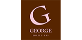 george-joailliers-20