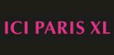 ici-paris-xl-196