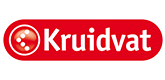 kruidvat-636