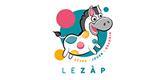 Le-ZAP_1