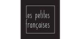 Les Petites Françaises