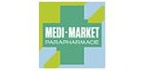 medi-market-333
