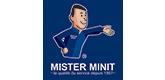 mister-minit-655