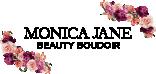 monica-jane-667