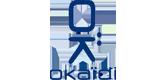 oka-di-538