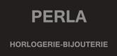 perla-145