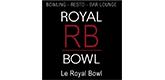 Le Royal Bowl