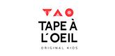 tape-l-oeil-222
