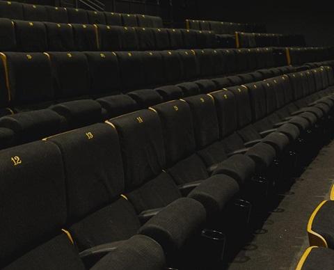 Cinescope-A_79C7084