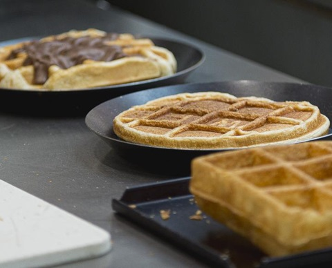 WaffleFactory-_79C6597