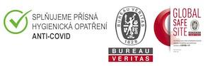 CZ_Bureau-Veritas_294x93_3