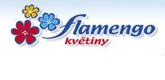 flamengo-kv-tiny-768