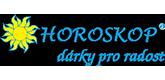 horoskop-545