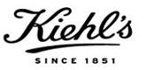 kiehl-s-108