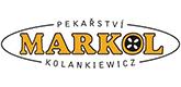 pekarstv-markol-465