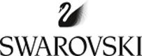 swarovski-472