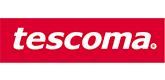 tescoma-437