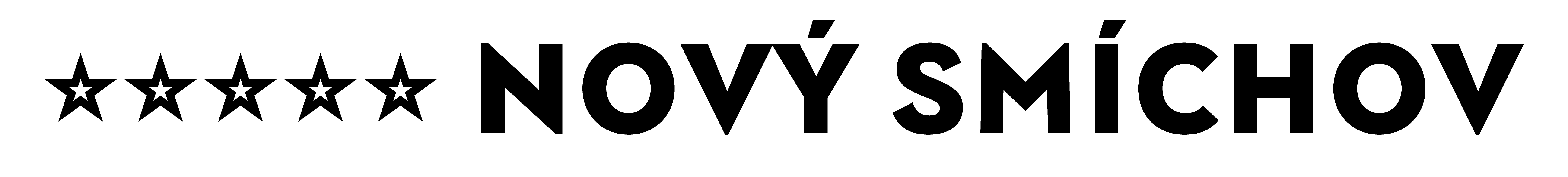 nov-sm-chov-6