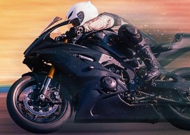 superbike_1920x580