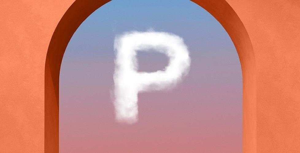klp_pictos_arche_proximity_1920x580px_ORANGE32