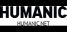 humanic-636