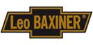 LEO BAXINER