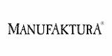 Manufaktura logo