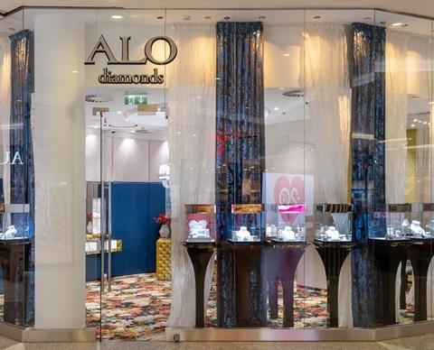 alodiamonds