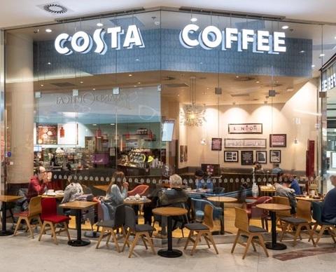 costacoffee2