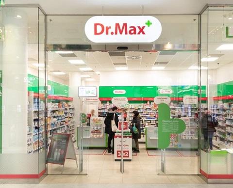 drmax2