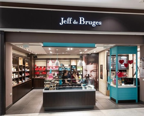 jeffdebruges