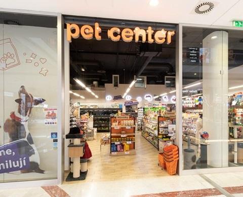 petcenter