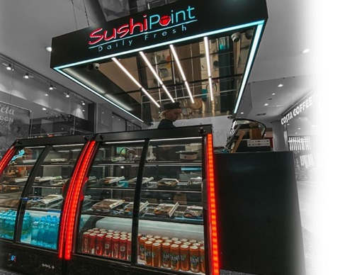 sushi_point