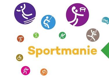 sportmania_1920x580_2
