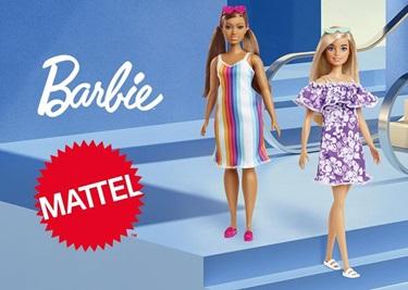 08535_Mattel_PP_1920x580px