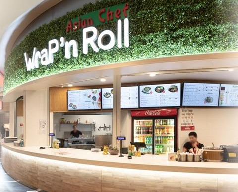 asian_chef_Wrap_n_roll