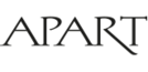 APART_1