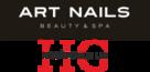 art-nail-hg-687