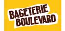 bageterie-boulevard-945