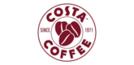 costa-coffee-957